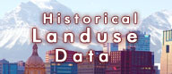 Historical Landuse Data